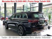 Promo Terbaru Dp20% Mercedes-Benz GLS450 AMG 2019 Dealer Resmi (promo mercedesbenz gls450 amg 2019 (5).JPG)