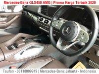 Promo Terbaru Dp20% Mercedes-Benz GLS450 AMG 2019 Dealer Resmi (promo mercedesbenz gls450 amg 2019 (3).JPG)