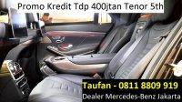S Class: Promo Terbaru Dp20% Mercedes-Benz S450 L 2019 Dealer Resmi (promo mercedes benz s450 2019 (5).jpg)
