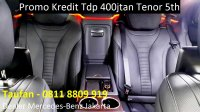 S Class: Promo Terbaru Dp20% Mercedes-Benz S450 L 2019 Dealer Resmi (promo mercedes benz s450 2019 (6).jpg)