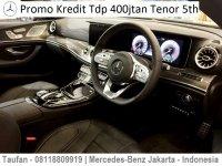 S Class: Promo Terbaru Dp20% Mercedes-Benz S450 L 2019 Dealer Resmi (promo mercedes benz s450 2019 (4).JPG)