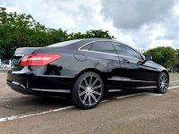 Mercedes-Benz E Class: JUALCEPAT MERCY E250 COUPE HITAM (WhatsApp Image 2020-01-31 at 12.38.57 (2).jpeg)