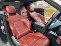 Mercedes-Benz E Class: JUALCEPAT MERCY E250 COUPE HITAM (WhatsApp Image 2020-01-31 at 12.38.52 (3).jpeg)