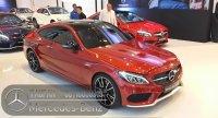 Mercedes-Benz C 43 Coupe AMG 2020 (NIK 2019) Dealer MercedesBenz (mercedesbenz c43 coupe.jpg)