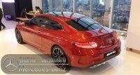 Mercedes-Benz C 43 Coupe AMG 2020 (NIK 2019) Dealer MercedesBenz (mercedesbenz c43 coupe (2).jpg)