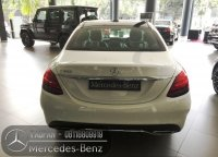 Jual Mercedes-Benz C 300 AMG 2020 Dealer MercedesBenz