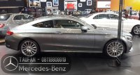 Mercedes-Benz C 300 Coupe AMG 2020 (NIK 2019) Dealer MercedesBenz (20170816_102959.jpg)
