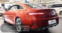 Mercedes-Benz E 300 Coupe AMG 2020 (NIK 2019) Dealer MercedesBenz (mercedesbenz e300 coupe amg 2020 (NIK 2019) (3).jpg)