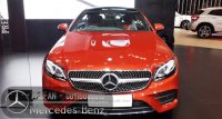 Mercedes-Benz E 300 Coupe AMG 2020 (NIK 2019) Dealer MercedesBenz (mercedesbenz e300 coupe amg 2020 (NIK 2019).jpg)