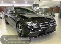 Mercedes-Benz E 300 Sportstyle 2020 (NIK 2019) Dealer MercedesBenz (mercedesbenz e300 sportstyle hitam 2020 (2).JPG)