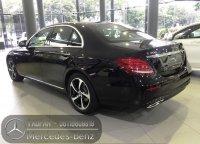 Mercedes-Benz E 300 Sportstyle 2020 (NIK 2019) Dealer MercedesBenz (mercedesbenz e300 sportstyle hitam 2020 (4).JPG)