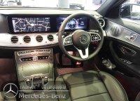 Mercedes-Benz E 300 Sportstyle 2020 (NIK 2019) Dealer MercedesBenz (mercedesbenz e300 sportstyle hitam 2020 (5).JPG)