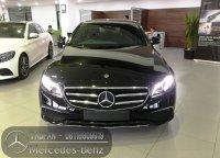 Mercedes-Benz E 300 Sportstyle 2020 (NIK 2019) Dealer MercedesBenz (mercedesbenz e300 sportstyle hitam 2020.JPG)