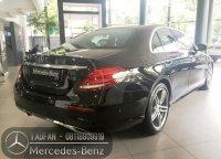 Mercedes-Benz E 350 AMG 2020 (NIK 2019) Dealer MercedesBenz (mercedesbenz e350 amg hitam 2020 (3).JPG)