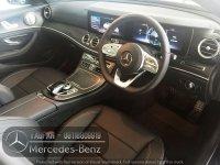 Mercedes-Benz E 350 AMG 2020 (NIK 2019) Dealer MercedesBenz (mercedesbenz e350 amg hitam 2020 (5).JPG)