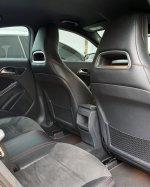 Mercedes-Benz CL Class: Mercy CLA200 sport Amg tahun 2015 (IMG_20200715_092455_068.jpg)