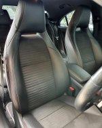 Mercedes-Benz CL Class: Mercy CLA200 sport Amg tahun 2015 (IMG_20200715_092455_069.jpg)