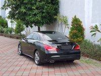 Mercedes-Benz CL Class: Mercy CLA200 sport Amg tahun 2015 (IMG_20200715_092837_179.jpg)