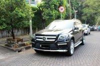 Mercedes-Benz: mercy gl400 2014 istimewa (IMG_0865.JPG)