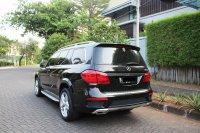 Mercedes-Benz: mercy gl400 2014 istimewa (IMG_0866.JPG)
