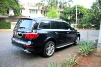 Mercedes-Benz: mercy gl400 2014 istimewa (IMG_0867.JPG)