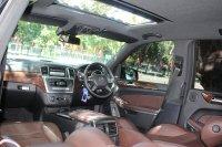 Mercedes-Benz: mercy gl400 2014 istimewa (IMG_8658.JPG)