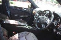 Mercedes-Benz: mercy gl400 2014 istimewa (IMG_8662.JPG)