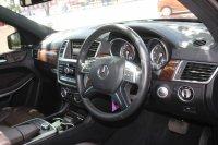 Mercedes-Benz: mercy gl400 2014 istimewa (IMG_8661.JPG)