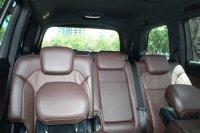 Mercedes-Benz: mercy gl400 2014 istimewa (IMG_8663.JPG)