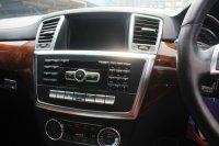 Mercedes-Benz: mercy gl400 2014 istimewa (IMG_9619.JPG)