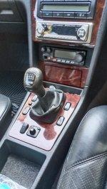 Mercedes-Benz C Class: Mercedes Benz W202 C230 non Kompresor year 2000 (bdcb1b9d-87c7-4344-aac6-2ae05cb10842.jpg)