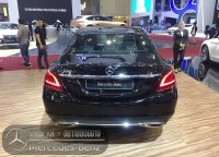 C Class: Promo Mercedes-Benz C 200 Avantgarde 2020 Hitam MercedesBenz Center (mercy c200 avantgarde 2020 (4).JPG)