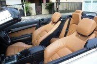 Mercedes-Benz E Class: Flash sale mercy e250 cabriolet 2011 hanya 665jt termurah (IMG_2859.JPG)