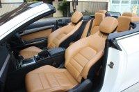 Mercedes-Benz E Class: Flash sale mercy e250 cabriolet 2011 hanya 665jt termurah (IMG_2860.JPG)