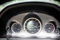 Mercedes-Benz E Class: Flash sale mercy e250 cabriolet 2011 hanya 665jt termurah (IMG_2863.JPG)