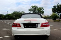 Mercedes-Benz E Class: JUAL CEPAT HARGA FLASH SALE BULAN JULY (IMG_5147.JPG)