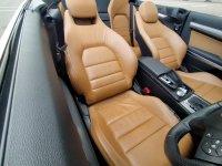 Mercedes-Benz E Class: JUAL CEPAT HARGA FLASH SALE BULAN JULY (IMG20191128103916.jpg)