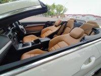 Mercedes-Benz E Class: JUAL CEPAT HARGA FLASH SALE BULAN JULY (IMG20191128104006 - Copy.jpg)