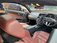 Mercedes-Benz E Class: PROMO FLASH SALE MURAH MERCY E250 COUPE AT 2013 HITAM (WhatsApp Image 2020-01-31 at 12.38.54 (1).jpeg)