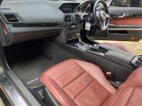 Mercedes-Benz E Class: PROMO FLASH SALE MURAH MERCY E250 COUPE AT 2013 HITAM (WhatsApp Image 2020-01-31 at 12.38.54 (2).jpeg)