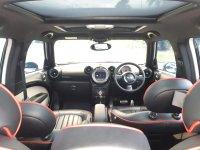 Mercedes-Benz: PROMO FLASH SALE MURAH MINI COOPER COUNTRYMAN S TURBO AT 2015 PUTIH (20200716_141558.jpg)