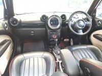 Mercedes-Benz: PROMO FLASH SALE MURAH MINI COOPER COUNTRYMAN S TURBO AT 2015 PUTIH (20200716_141637.jpg)