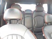 Mercedes-Benz: PROMO FLASH SALE MURAH MINI COOPER COUNTRYMAN S TURBO AT 2015 PUTIH (20200716_141713.jpg)