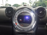 Mercedes-Benz: PROMO FLASH SALE MURAH MINI COOPER COUNTRYMAN S TURBO AT 2015 PUTIH (20200716_141733.jpg)