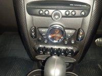 Mercedes-Benz: PROMO FLASH SALE MURAH MINI COOPER COUNTRYMAN S TURBO AT 2015 PUTIH (20200716_141739.jpg)