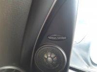 Mercedes-Benz: PROMO FLASH SALE MURAH MINI COOPER COUNTRYMAN S TURBO AT 2015 PUTIH (20200716_141804.jpg)