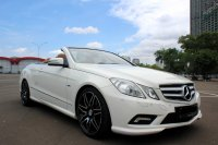 Mercedes-Benz E Class: JUAL HARGA FLASH SALE BULAN JULI (IMG_5211.JPG)