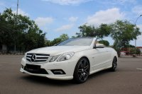 Mercedes-Benz E Class: JUAL HARGA FLASH SALE BULAN JULI (IMG_5214.JPG)