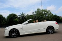 Mercedes-Benz E Class: JUAL HARGA FLASH SALE BULAN JULI (IMG_5216.JPG)