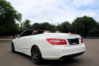 Mercedes-Benz E Class: JUAL HARGA FLASH SALE BULAN JULI (IMG_5217.JPG)